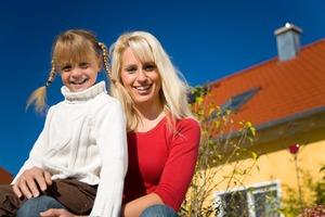 Home gt gt fondsgebundene lebensversicherung