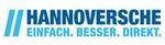 Risikolebensversicherung Hannoversche Leben