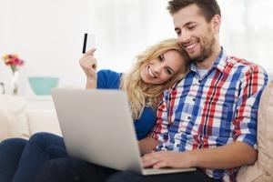 Lebensversicherung Online Vergleich